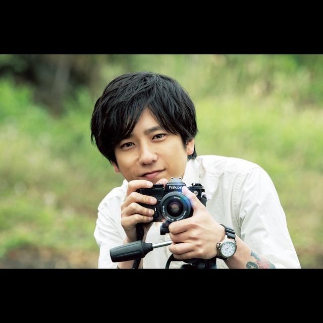 映画「浅田家!」フクオカーノ