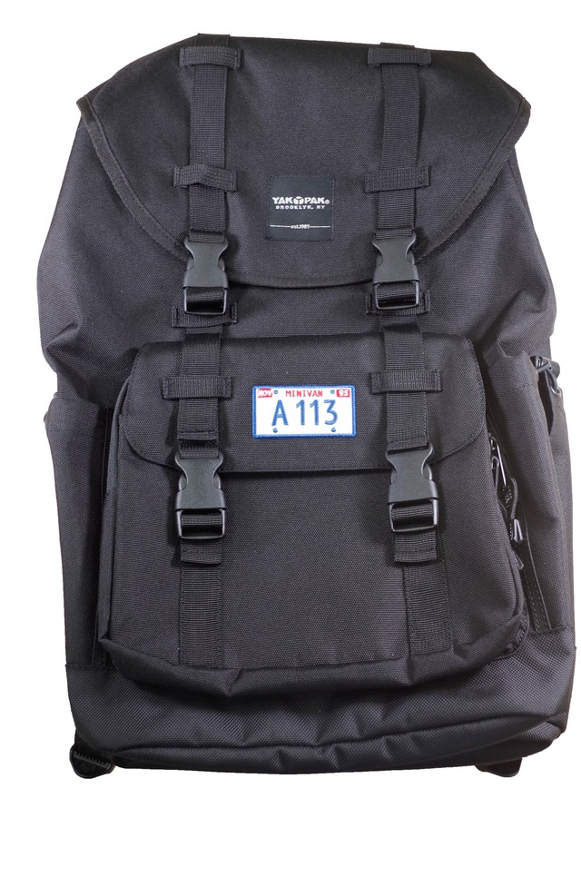 RUCK SACK L A113 TOYSTORY