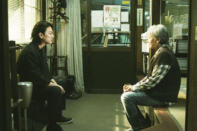 映画「ひとよ」02