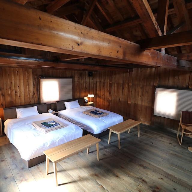 ホテルカルティア太宰府09
