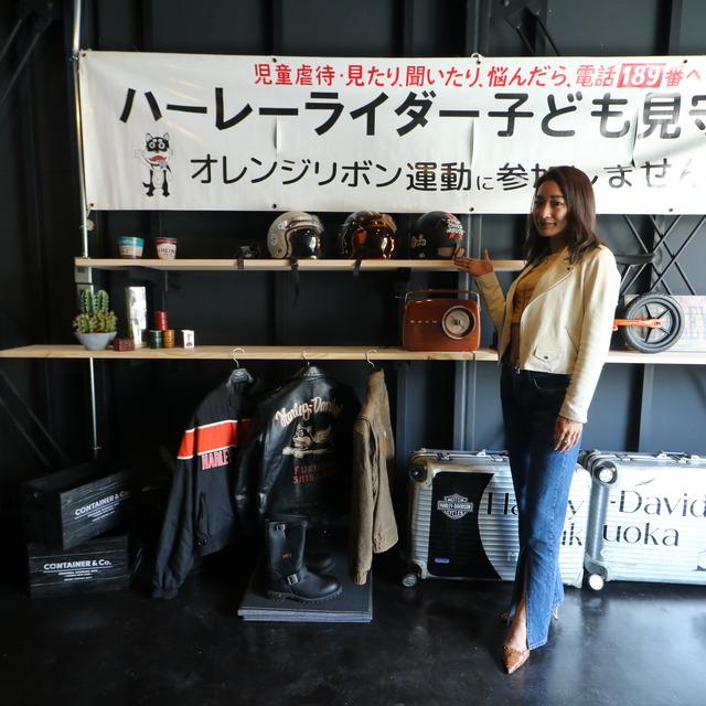 福岡県初のデイトナハウスのガレージアパートGLB「BLACK BASE FUJISAKI(ブラックベース藤崎)」レポート