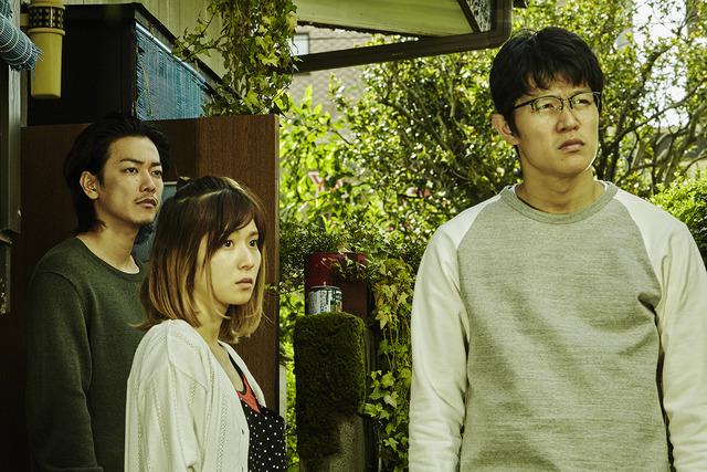 映画「ひとよ」03