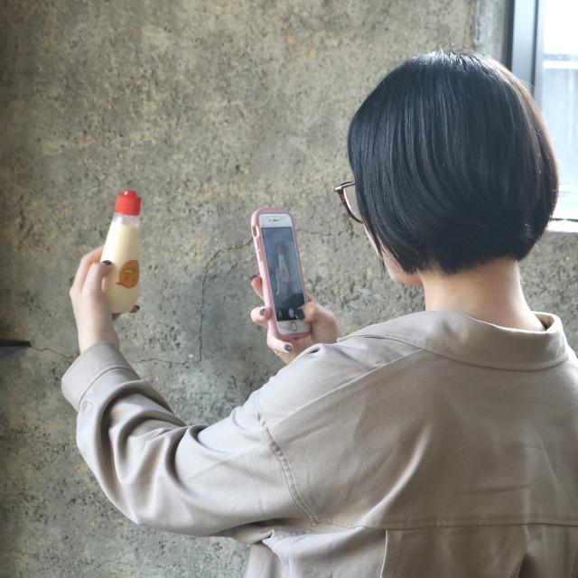 プリーーーン!のチューチュープリン、バランカにて福岡初販売