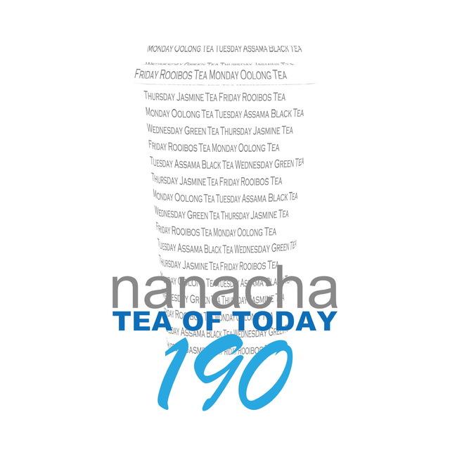 ナナチャ nanachについて