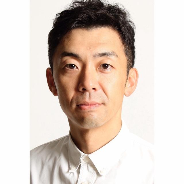 博多座「羽世保スウィングボーイズ」天津木村さん