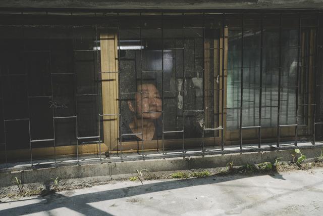映画『パラサイト 半地下の家族』sub10