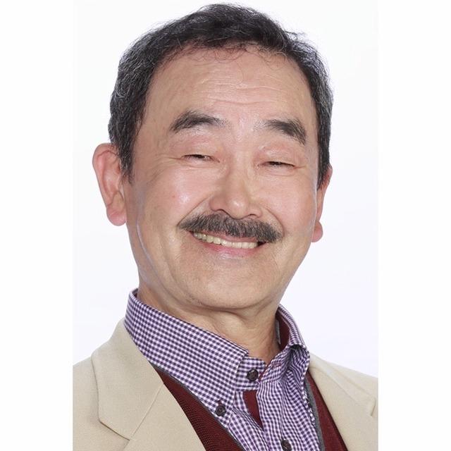 博多座「羽世保スウィングボーイズ」坂本あきらさん