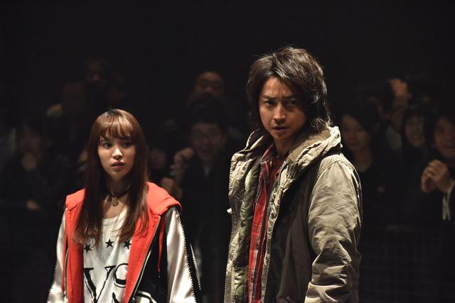 映画「カイジ ファイナルゲーム」サブ04