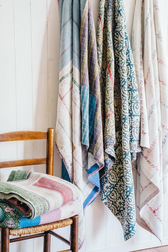 福岡パルコ「journal standard Furniture POP UP SHOP」