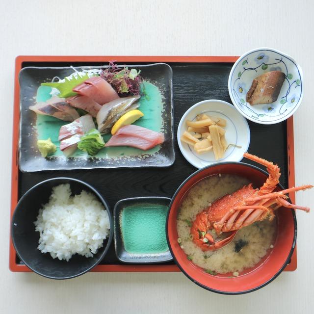 ORC福岡-宮崎便で行く女子旅。港あおしま。