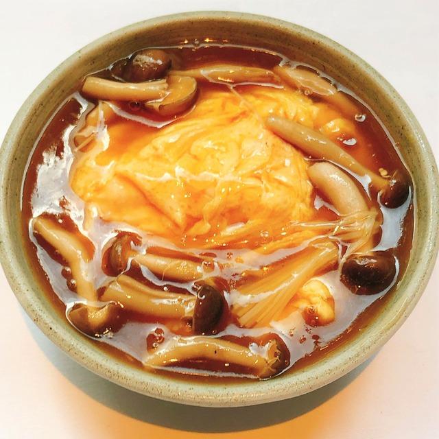 ザ ロイヤルパークホテル福岡「Precious ONO HAKATA」朝食ブッフェ