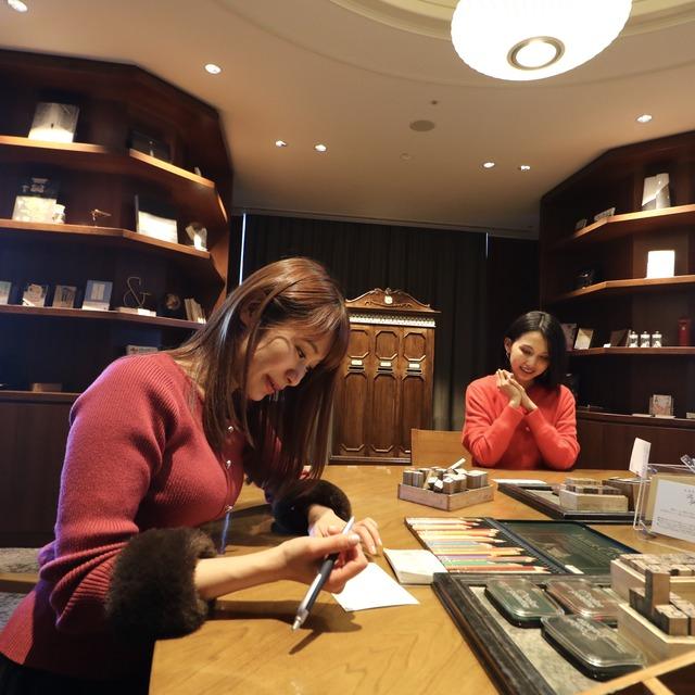 ORC福岡-宮崎便で行く女子旅。フェニックス・シーガイア・リゾート。