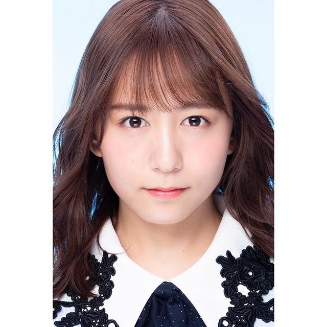 博多座「羽世保スウィングボーイズ」大場美奈さん(SKE48)
