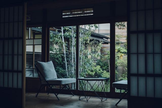 ホテルカルティア太宰府