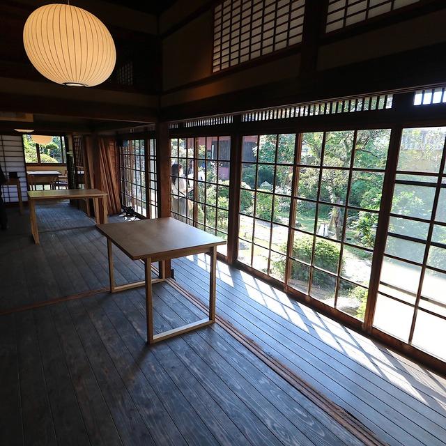 ホテルカルティア太宰府05