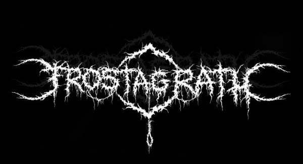 frostagrath