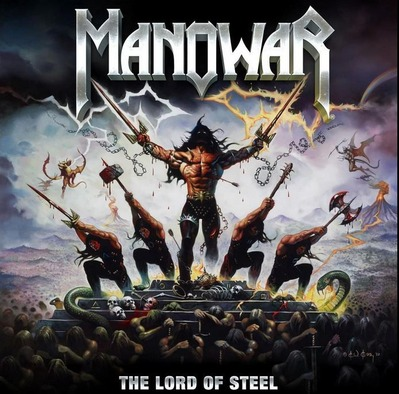 manowar-thelord