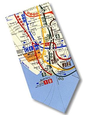 ネクタイの締め方・結び方・巻き方・縛り方を発明で大革新 新URL
