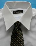 TPO Yシャツ�