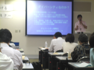 ネクタイの巻き方 ネクタイの結び方 ネクタイの締め方 田村太郎先生