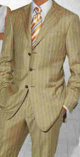 ネクタイの締め方 6