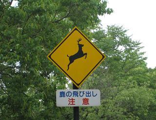 鹿のネクタイ 奈良のネクタイ ネクタイ