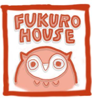 fukuro design1