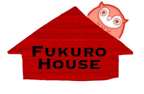 fukuro-ie design