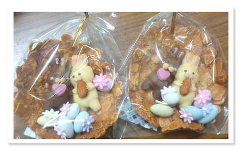 0425可愛いお菓子002