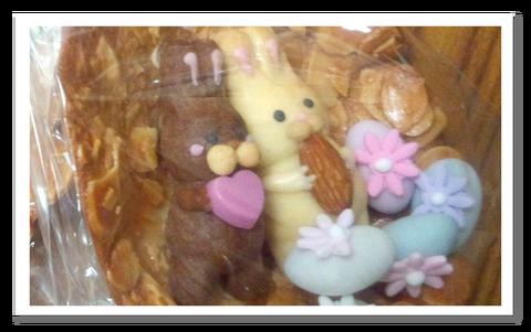 0425可愛いお菓子001