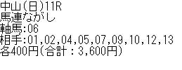 クリップボード0196850
