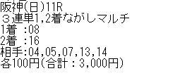クリップボード016678