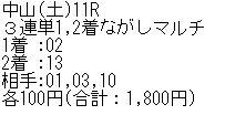 クリップボード013
