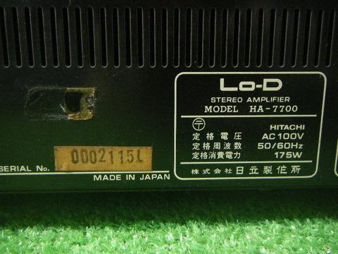 B7BD7E3B-F638-4997-BF1A-711709063A05