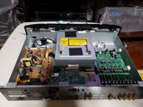 EA1D6F96-32C3-4A17-9E26-042D1EF15558
