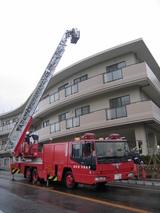 消防検査2
