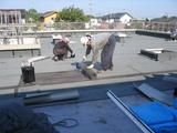 屋上防水(2F)