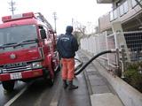消防検査1