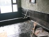 浴室防水 1