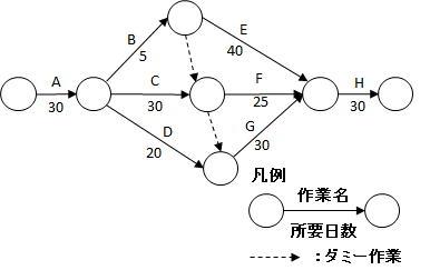 image29HaruKihon51
