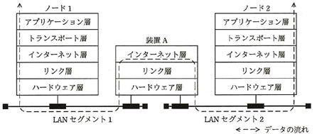 image28AkiKihon31