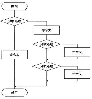 image021320