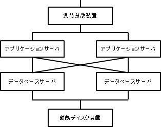 image30HaruOuyou16