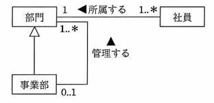 image29AkiKihon29