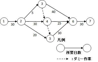 image27AkiKihon51