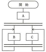 image28HaruOuyou6