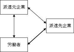 image30HaruKihon80
