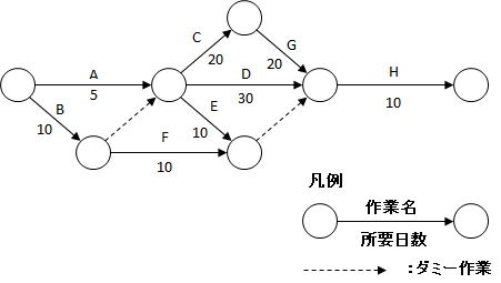 image29HaruOuyou52