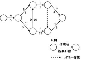 image01AkiOuyou52