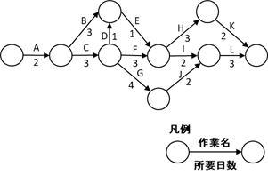 image29AkiKihon53